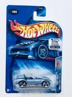 Shelby cobra 427 s%252fc  model cars 8f42f39b 95ee 465d 92d2 d7d86815f083 medium