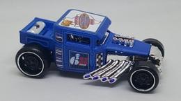 Dats %2522raok%2522 bone shaker model trucks 41b02ba9 982e 4f91 bd31 18313f072d46 medium