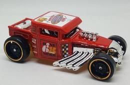 Dats %2522raok%2522 bone shaker model trucks e0f1ef31 e9ea 4879 87e1 5414290a183a medium