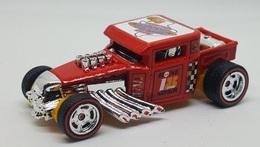 Dats %2522raok%2522 bone shaker model trucks 46070234 6c09 47d3 afc3 92ed96f41f6f medium