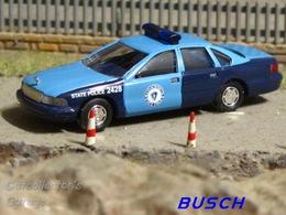 Chevrolet caprice  model cars 9b1746c7 6a4a 4580 bc38 0cf2b20eafb0 medium