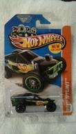 Team hot wheels buggy model cars 0e2bafb5 55c0 46c7 a41a 74c07fcfb100 medium