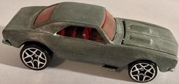 %252767 camaro model cars 3d2ac2ff 8e9b 4615 97c9 6283e3f037c7 medium