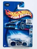 Mitsubishi eclipse model cars f8a11dd4 9e9e 40e7 9f4d 19a08eed7a3d medium