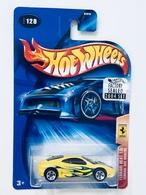 Ferrari 360 modena model cars 06446492 c775 4536 b312 8455f01ec68b medium