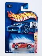 Ferrari f355 challenge model cars daceb01c 8b61 4ba9 a2b0 6de7e967b7c9 medium