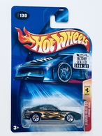 Ferrari 456m model cars 68963fa1 cd80 4c75 8da4 5ba58a38fcda medium