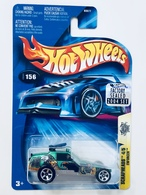 Enforcer model cars d5139b02 bac7 4b4e 9110 d76a2d2f3b23 medium