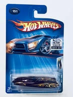 Wild thing model cars 3eea20ff ac75 4167 867d 120014161fe7 medium