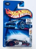 Hammered coupe model cars f7fdfea5 bad2 4607 be6b 3ec665c20db4 medium