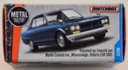 1971 nissan skyline 2000 gtx model cars f9378bac 04d5 444c afcc ba1ff2ff5d96 medium