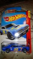 %252768 mercury cougar model cars 799e49d0 85fb 472d af0b de40c3455589 medium