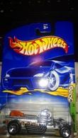 Rigor motor model cars 36d7d2f6 65fb 45d8 a91f f59918786415 medium