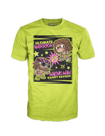 Ultimate warrior vs macho man shirts and jackets 4e8c9821 da57 49ec a83c 6f681ba6325b medium