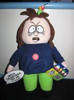 Veronica crabtree plush toys d96e5fba a88d 40d3 88fd bd2c55fa4782 medium