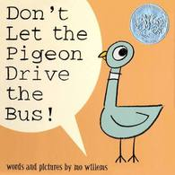Don%2527t let the pigeon drive the bus books 4e2b5f78 af59 4d13 952f 6312f8e4ca4b medium