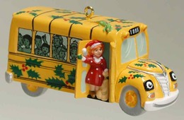 Magic school bus christmas and holiday ornaments bd6b2c73 f988 4784 94dc 9f049a9308b4 medium