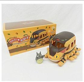 CatBus | Model Buses