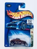 Sooo fast model cars c6d04cf2 0d1d 4735 91fc 929c32af75a7 medium