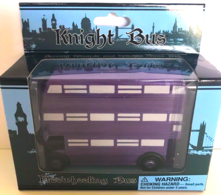 Knight bus model buses 9be34baa d07e 4329 b2b8 d7ef6e794ed8 medium