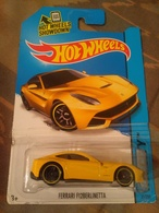Ferrari f12berlinetta model cars 92aec7ae 61aa 41cd 89c9 f812cecdd5a2 medium