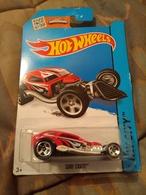 Surf crate model cars ede3cd0a a0df 43fe ba62 26d55180fceb medium