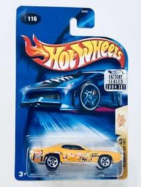 1971 plymouth gtx model cars 9705f1b0 6024 4bb6 ba3d 308b6b527b93 large