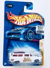 8 crate model cars 4460ac6d 17ca 45ed 80f5 1c555922b31b large