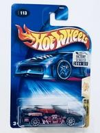 Camaro 1995 model cars 4333912d 610e 4c22 abd4 c1a170ec59ee medium