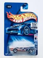 Mustang 1965 model cars 4ca0807b 19b5 4518 960c 7776e57ab23b medium