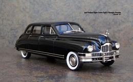 1948 packard clipper custom eight 7 passenger limousine model cars 0877c1ee 0489 4ec6 97f3 794a8f8d6eaa medium