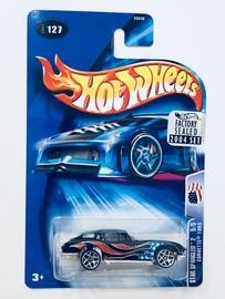 Corvette 1963 model cars d64a55ec b733 42ee 8ee6 b354fa21ac90 large