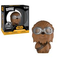 Chewbacca %2528solo movie%2529 vinyl art toys 9f5e410a 4358 43f0 a19b eb4d0630b946 medium