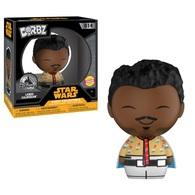 Lando calrissian %2528white outfit%2529 vinyl art toys d51efb3b a1e3 4d36 bd1a 6c439d9b07f1 medium