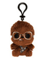 Chewbacca | Keychains