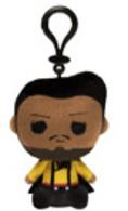 Lando Calrissian | Keychains