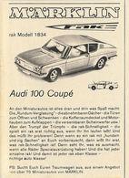 Audi 100 coup%25c3%25a9 print ads 7f44cb84 639a 416b 87c4 2ab3270a1e91 medium