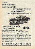 Chevrolet corvette print ads 7e9fb92b a038 4497 88ac ad19032eeefb medium
