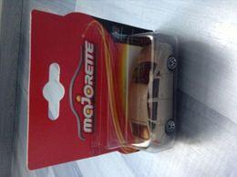 Majorette serie 200 toyota prius model cars fde6216f 61d5 464d 913a f00d168ab4fd medium