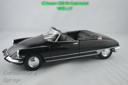 Citro%25c3%25abn ds 19 cabriolet %2528convertible open%2529 model cars e51a6ea5 0756 4220 8e16 e94e5cd79633 medium