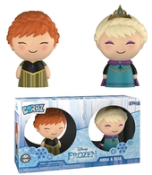 Anna and elsa %25282 pack%2529 vinyl art toys sets 562cb155 44a1 4143 bf65 9b5c987c3163 medium