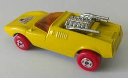 Mod rod model cars 1fb3b3ca 4660 4e53 81e7 59918dbb9e09 medium
