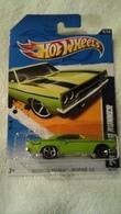 %252770 road runner model cars d23efe01 1347 4c80 bfe1 996ee2267319 medium