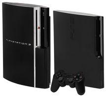 1024px ps3 consoles set medium