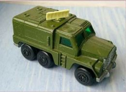 badger model trucks ad49e9ca 0ebf 4f2d 9b5d bbb370df8e8f medium