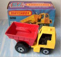 Site dumper model cars 2c58778b b9c7 45b0 9c5c 483805835fad medium