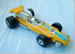 Formula 1 | Model Racing Cars