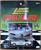 1964 1%252f2 mustang model cars 4d50a637 a728 488a a29b 4fd7c1345930 medium