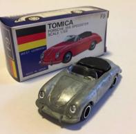 Porsche 356 speedster model cars 0b31d8ae bea3 45f8 a56c 62fe2f22de35 medium