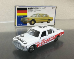 Mercedes benz 450 sel model cars 93440494 4301 4985 9001 78ac46788db5 medium
